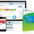 Allowing Installation of Quickbooks® to Shape Your Business