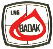 Lowongan Kerja Pt Badak Ngl 2013 Aneka Migas Daftar Perusahaan Epc Oil Gas Lowongan Kerja Pt Badak Ngl Golek Lowongan Review Ebooks