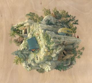 paisajes-que-rotan cuadros-giratorios-paisajes