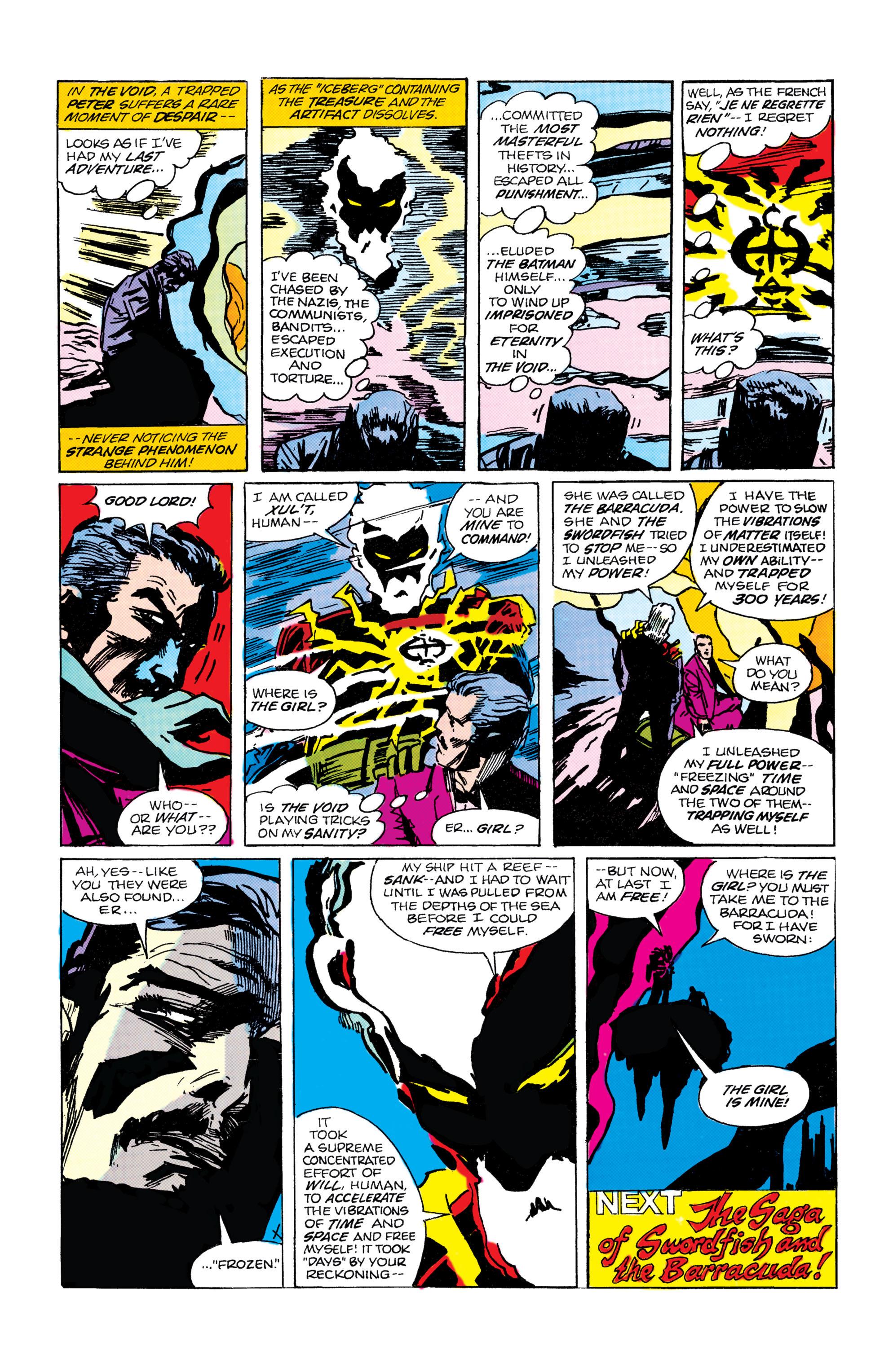 Read online World's Finest Comics comic -  Issue #305 - 24