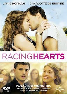 Racing Hearts (2014) ข้ามขอบฟ้า ตามหารัก