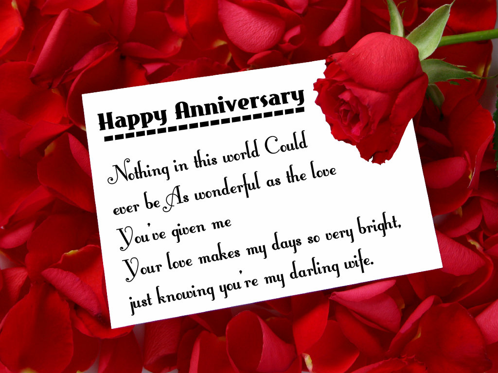 Wonderful Wallpaper Love Anniversary - Anniversary%2BWishes%2BImages%2B-%2B33  Collection_41469.png