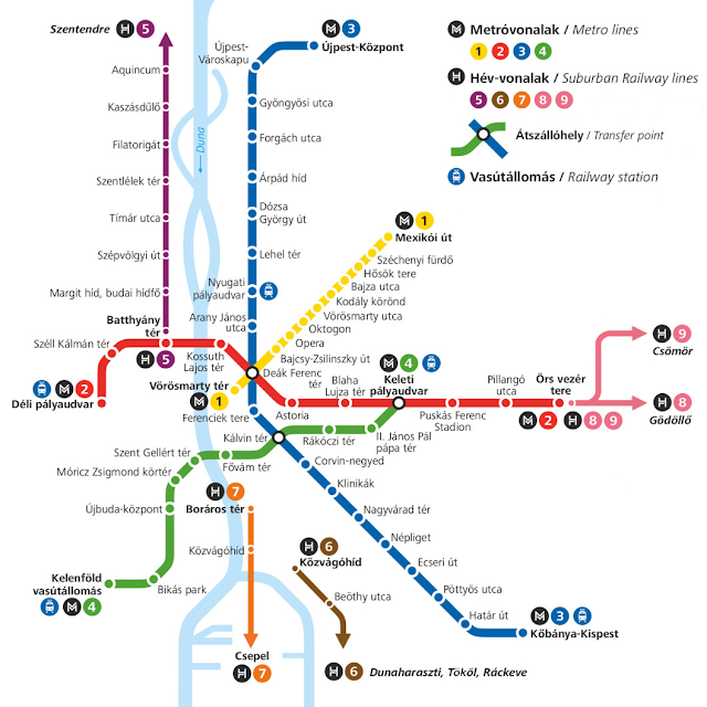 mappa-metro-budapest-poracciinviaggio