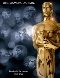 The 84th Annual Academy Awards | Bmovies