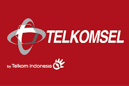 Kode Rahasia Paket Internet Gratis Telkomsel Terbukti Work 100%