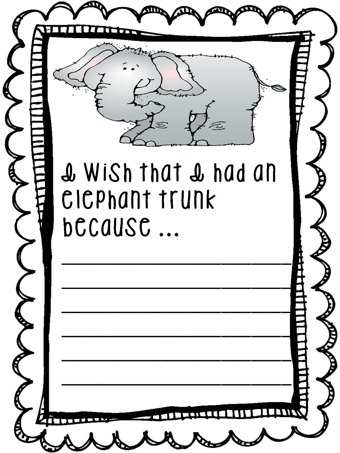 Animals Feet Worksheet   Printable Worksheets and Activities for Teachers [ 1502 x 1127 Pixel ]