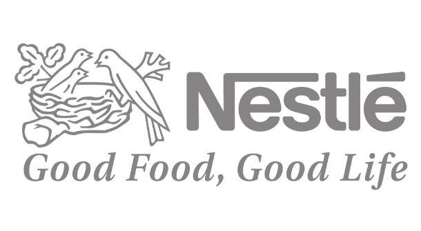 Nestlé (1866): Fabricante suizo de leche y otros productos