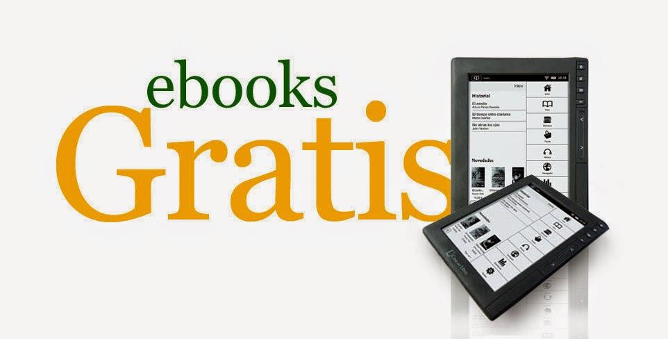 Forex books 2014