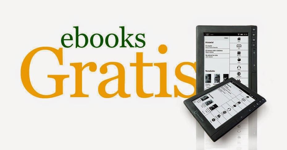 Ebook trading forex pemula