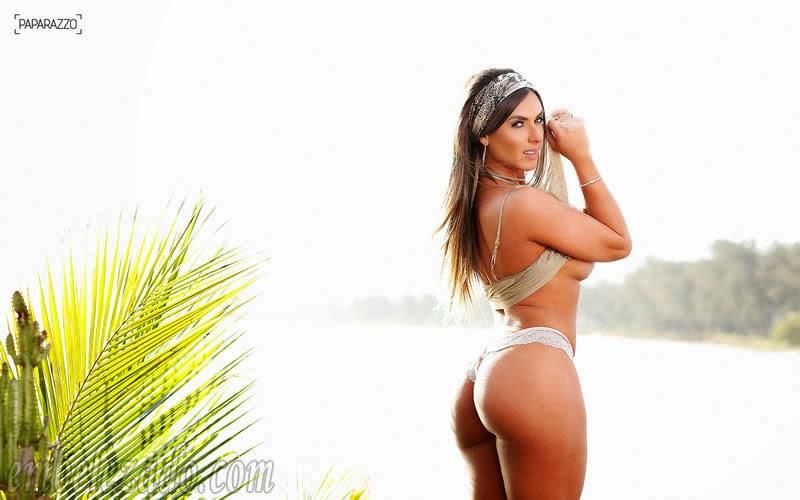 Leo dias entrevista nicole bahls dating 10