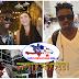 VIDEO: Policía de Abel Martinez le partió toda la boca a un turista americano, creyendo que era un haitiano