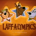 Scooby's All Star Laff-A-Lympics (TV Series)