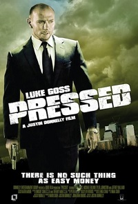 Watch Pressed Online Free in HD