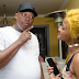 3 time Babes Wodumo show us how crazy in love for Mampintsha