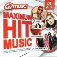 Maximum Tech – May/June 2011