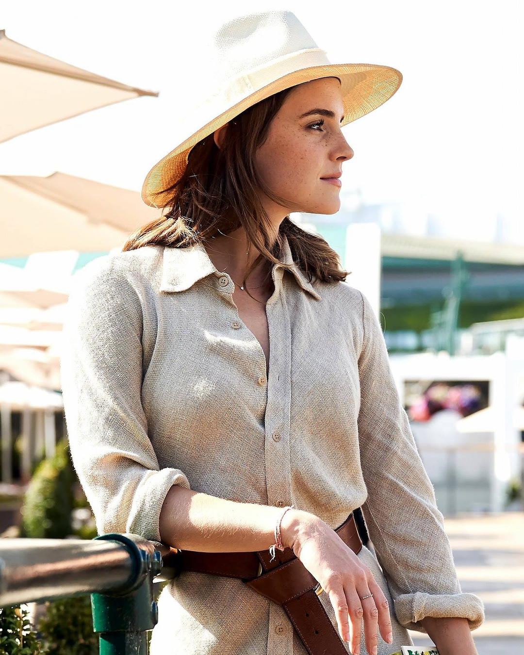 Emma Watson Photos| Emma Watson Pictures | Emma Watson Images