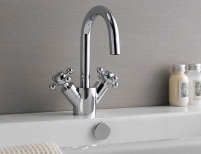 robinetterie salle de bain robinetterie salle de bain. Black Bedroom Furniture Sets. Home Design Ideas