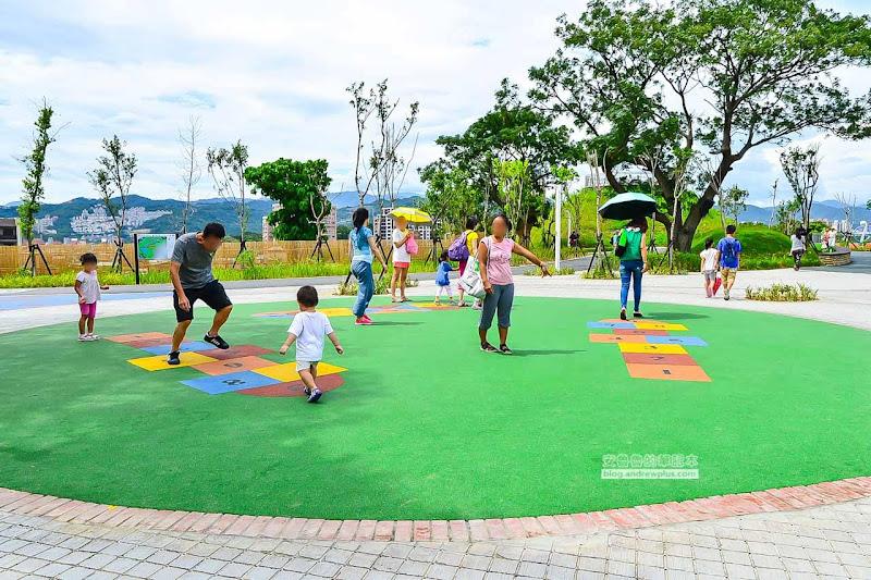 Yuanshan-park-16.jpg