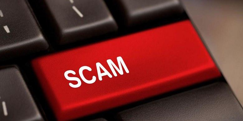 Cảnh báo iFan lừa đảo – hậu duệ của Lô Hội Vision lừa đảo cũng như Pincoin Davor 28