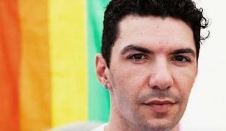 Έκκληση Διεθνούς Αμνηστίας για δικαιοσύνη στην υπόθεση Ζακ Κωστόπουλου