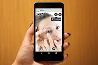 how to use mirror app,best selfie app for android phone,mirror app,what is mirror app,how to download mirro app,selfie app,photo mirro,How to use Android Phone as a Mirror,Android Phone as a Mirro,Mirror,Mirror in your Android Phone,use mirror app,android phone mirror,best mirror for selfie,make up mirror for android,how to use front camera as mirror,face make up app,best selfie editing,how to take best selfie,how to zoom,image brightness,natural image