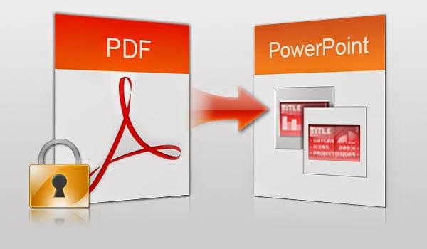 convertire jpg in pdf gratis italiano