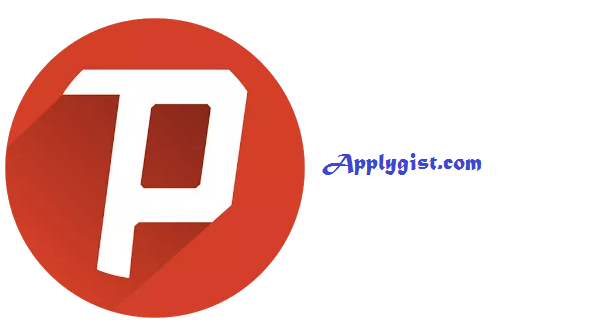 Psiphon Pro V147 Cracked Secrets Revealed