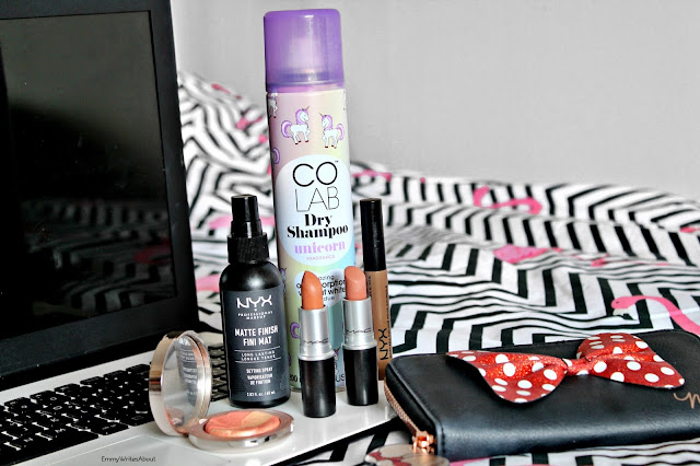 Beauty Favourites, monthly favourites