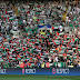 10.000 Ευρώ το πρόστιμο στη Celtic για τις σημαίες της Παλαιστίνης