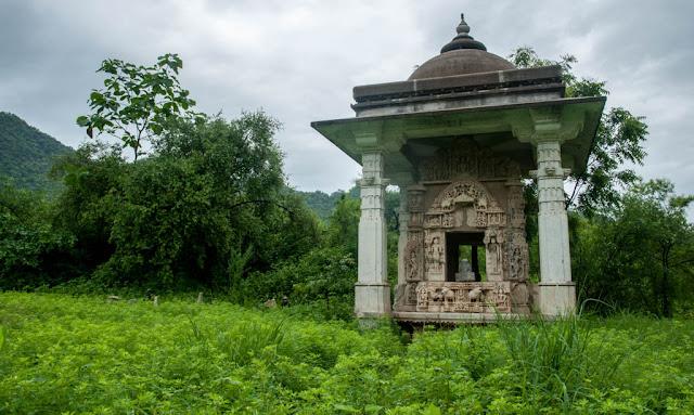 Parshvamath