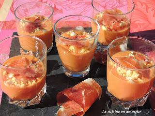 http://recettes.de/salmorejo-une-soupe-froide-de-tomates