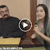 EXCLUSIVE INTERVIEW: Mocha Uson with Steven Seagal Talks About Duterte
