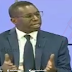 Live ! Juge Ibrahima Dème déballe tout en direct sur l'affaire Khalifa Sall et la justice sénégalaise
