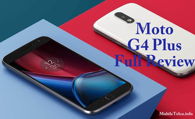 Moto-G4-Plus-Image-specifcations
