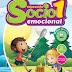 Educación Socioemocional 1 - primer grado - primaria - nuevo modelo educativo