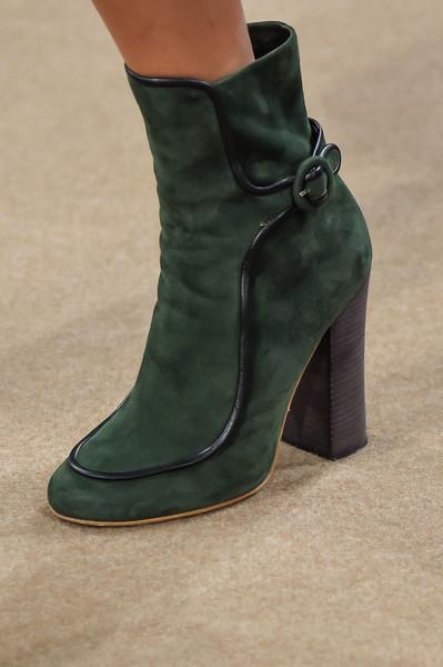 DerekLam-MBFWNY-ElblogdePatricia-shoes-calzado