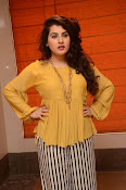 Archana new photos gallery-thumbnail-20