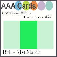 http://aaacards.blogspot.com/2018/03/cas-game-111-use-only-one-third.html