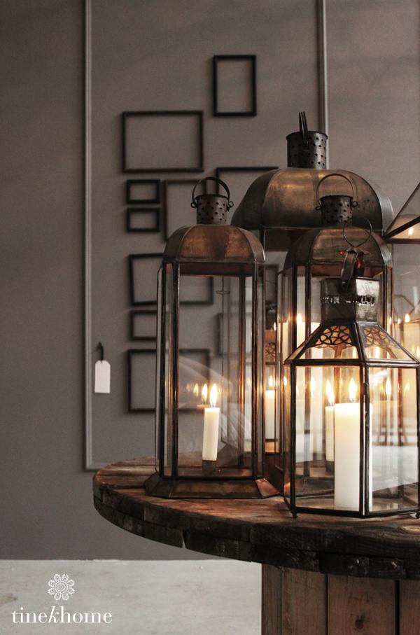 piazzan tine k home h sten 2012. Black Bedroom Furniture Sets. Home Design Ideas