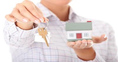 beli rumah atau pergi haji dulu pujiku