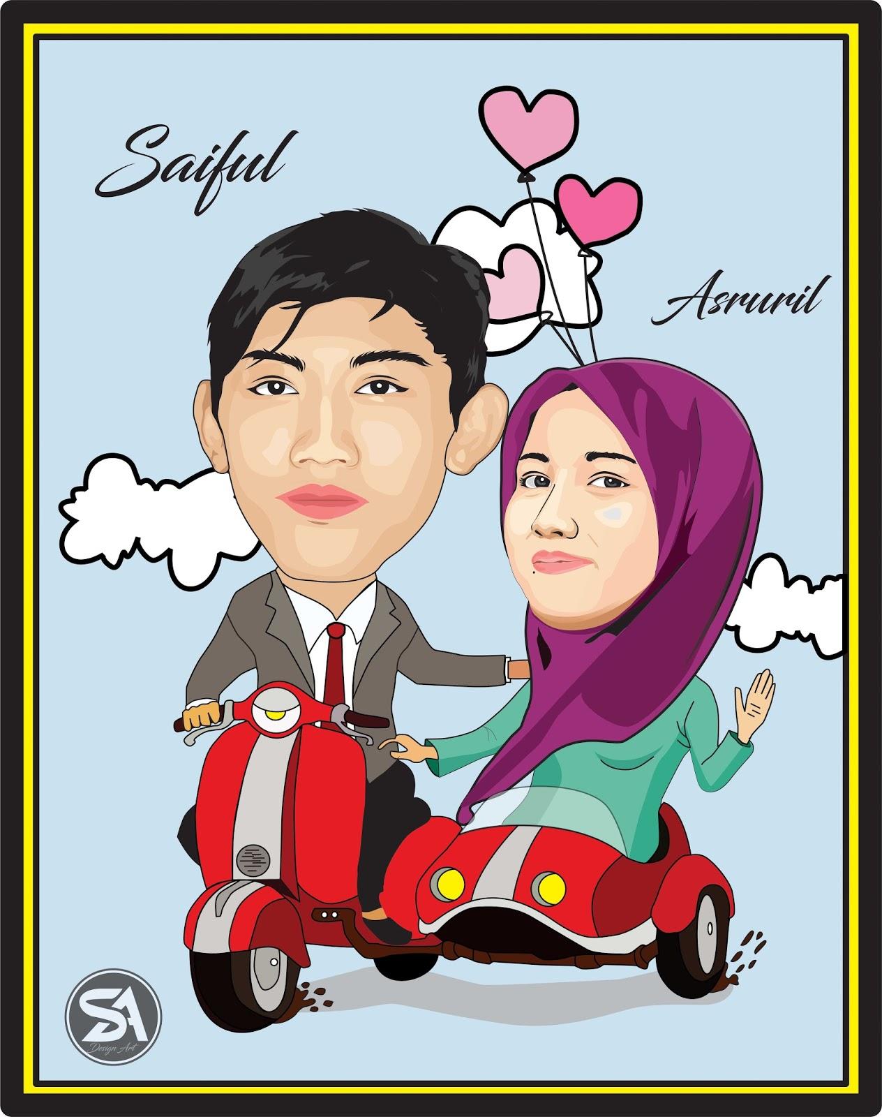 Saiful Art Desain