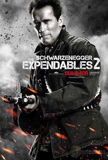 The Expendables2 Download