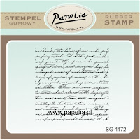 http://www.papelia.pl/stempel-gumowy-tlo-pismo-odreczne-ang-p-1180.html