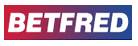 BETFRED Channel Frequency On Astra 4A