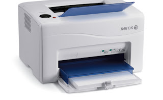 Download Printer Driver Xerox Phaser 6010N