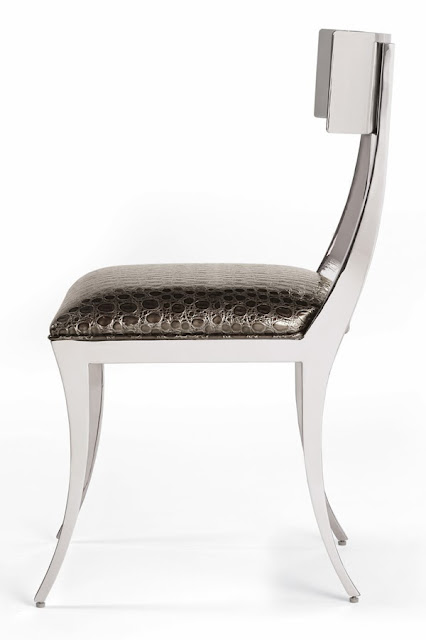http://www.bernhardt.com/product.php?sku=330-585&source=search&s=#description-tab