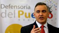 Empleados públicos no deben ser despedidos por razones políticas