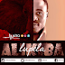 Official AUDIO | Alikiba - LUPELA | Download