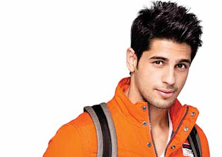 Sidharth Malhotra Upcoming Movies List 2021, 2022, & Release Dates
