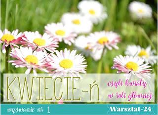https://warsztat-24.blogspot.com/2018/04/20-kwiecie-n-wyzwanie-1.html